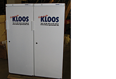 Kühlschrank Getränke : Kloos getränkevertrieb gmbh kühlschrank